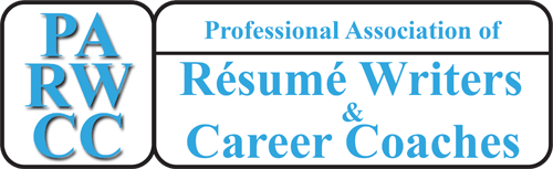 Professional Association of Resume Writers and Career Coaches
